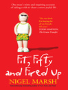 Fit, Fifty and Fired Up (eBook)